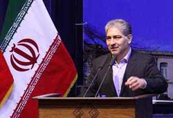 Jabbarzadeh: Copper Company of East Azerbaijan would be established